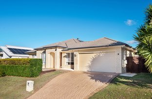 Picture of 24 Moonbeam Street, Springfield Lakes QLD 4300