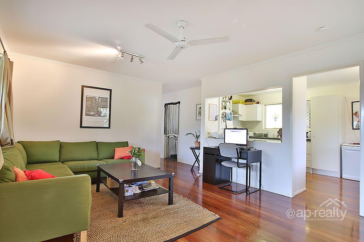 131 Gilliver Street, Mount Gravatt East QLD 4122, Image 0