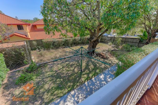 Picture of 2 Kinnaird St, ASHGROVE QLD 4060
