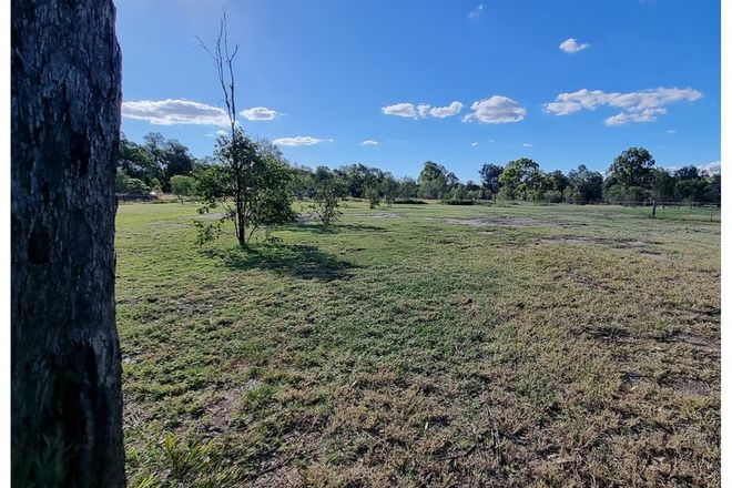 Picture of 130 Pindari Drive, THAGOONA QLD 4306