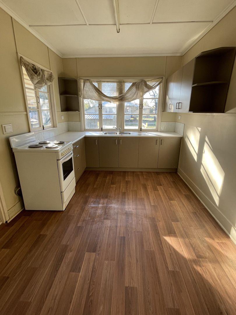 14 Grant Street, Charleville QLD 4470, Image 1