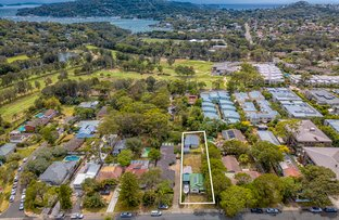 Picture of 86 Park Street, Mona Vale NSW 2103