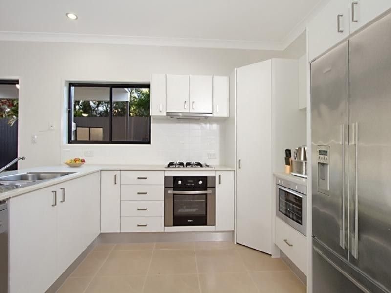 44 Duyvestyn Terrace, Murrumba Downs QLD 4503, Image 1