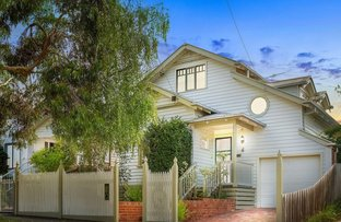 Picture of 22 Grundy Grove, Pascoe Vale South VIC 3044