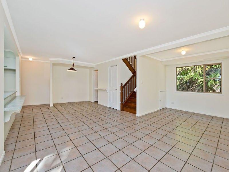1/1 Cedar Street, Maleny QLD 4552, Image 2