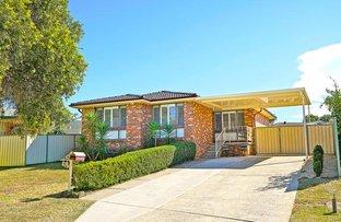 35 Poole Street, Werrington County NSW 2747