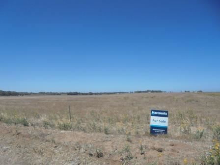 Lot 7 Caltix View, Bonniefield WA 6525, Image 0