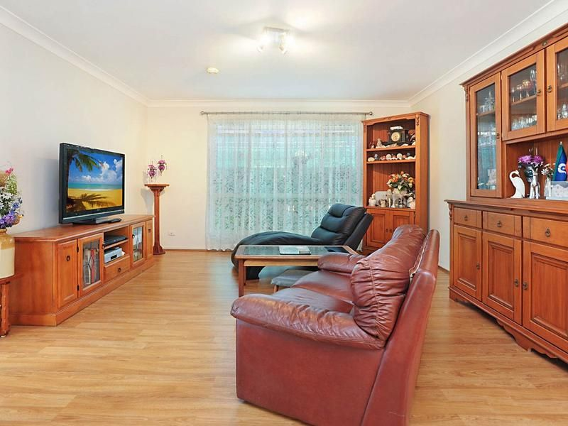6 Epsom Close, Bracken Ridge QLD 4017, Image 2
