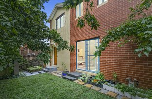 Picture of 1/2D Ireland Street, Burwood VIC 3125