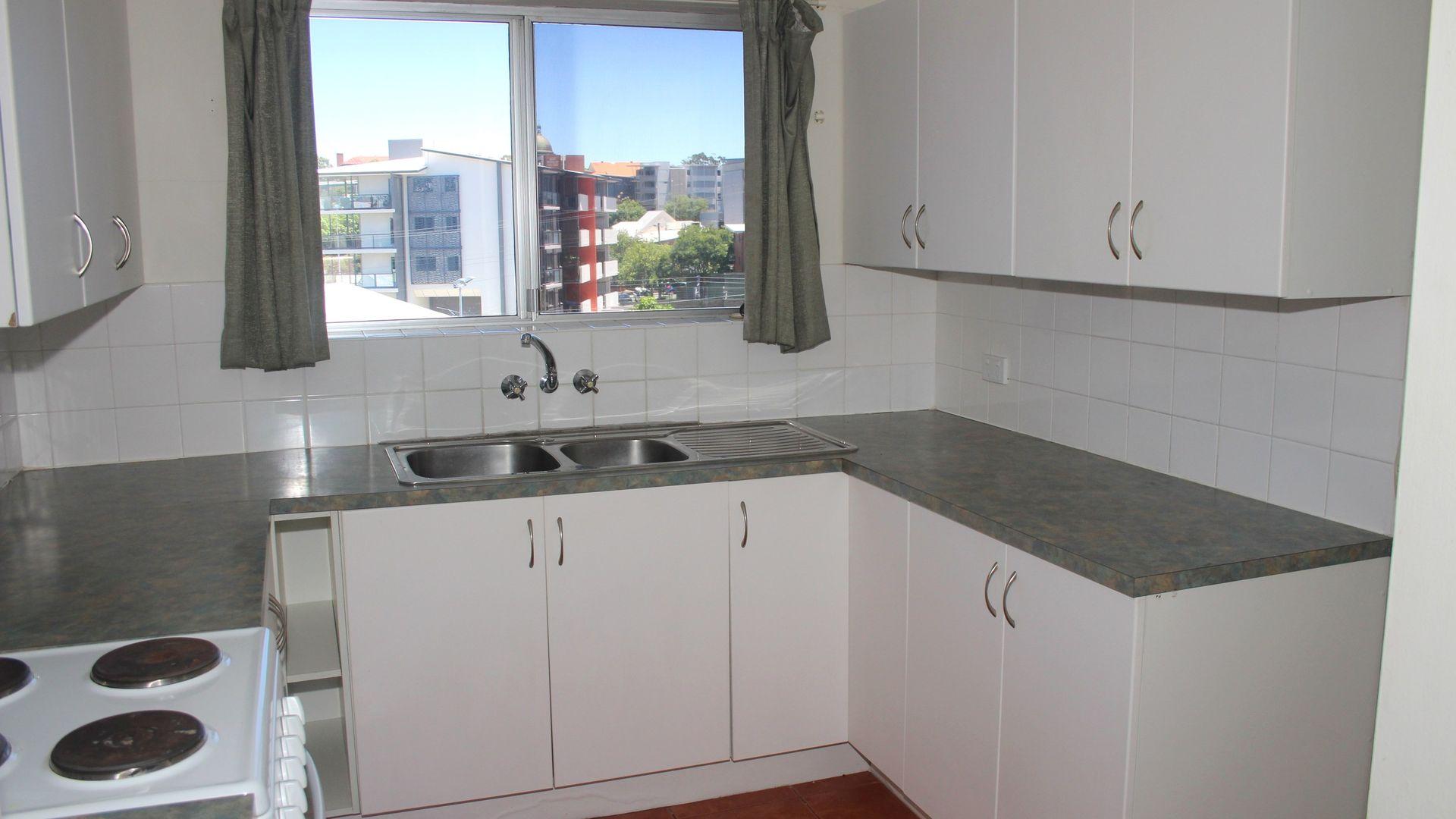 9/15 Amisfield Ave, Nundah QLD 4012, Image 1