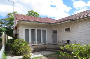 Picture of 8  PRITCHARD STREET, Auburn NSW 2144