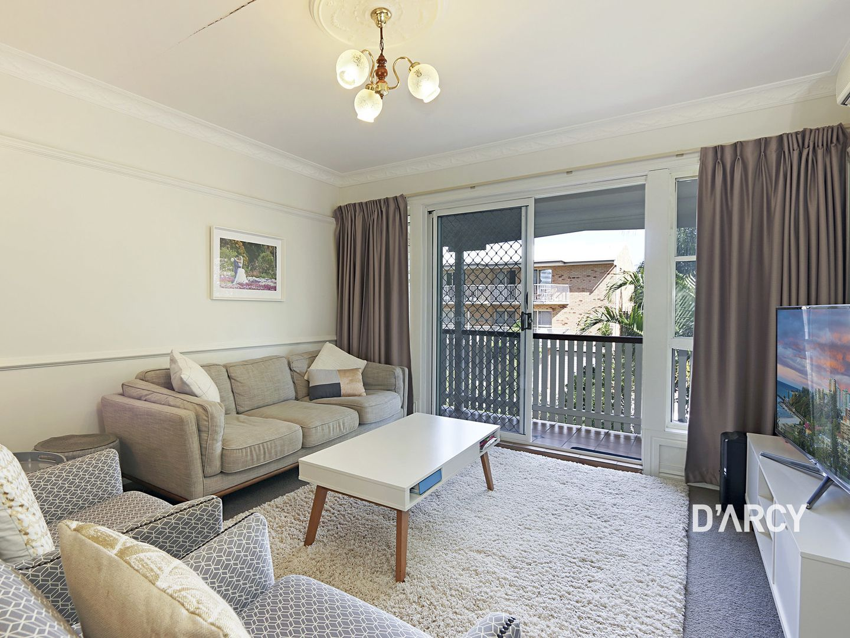 5/33 Globe Street, Ashgrove QLD 4060, Image 2