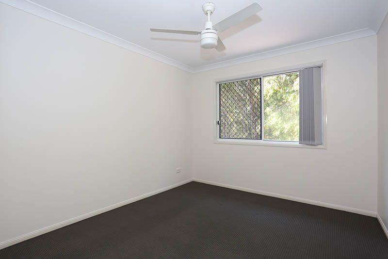 137 Horn Rd, Aspley QLD 4034, Image 7