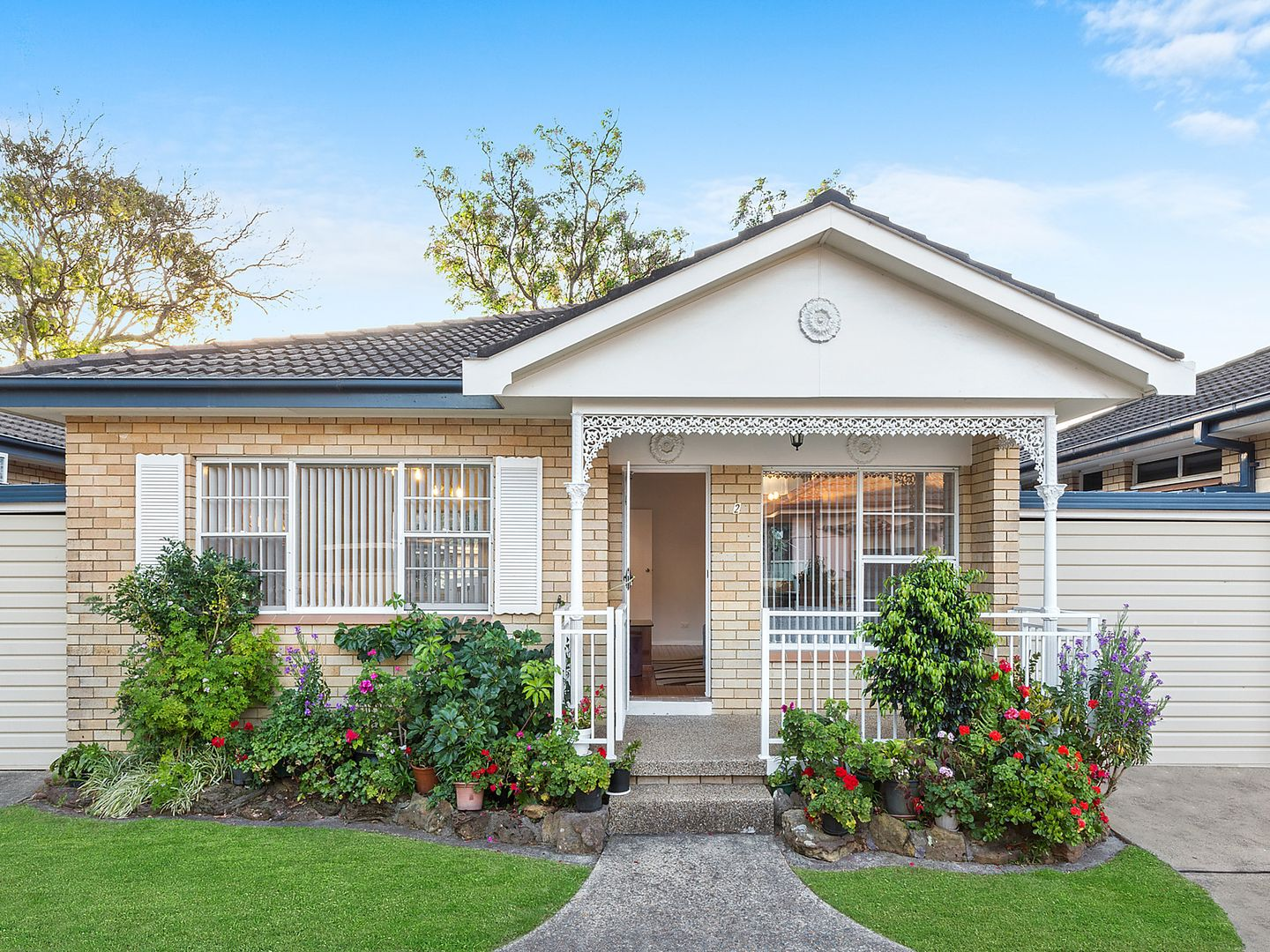 2/5 Kings  Road, Brighton-Le-Sands NSW 2216, Image 0