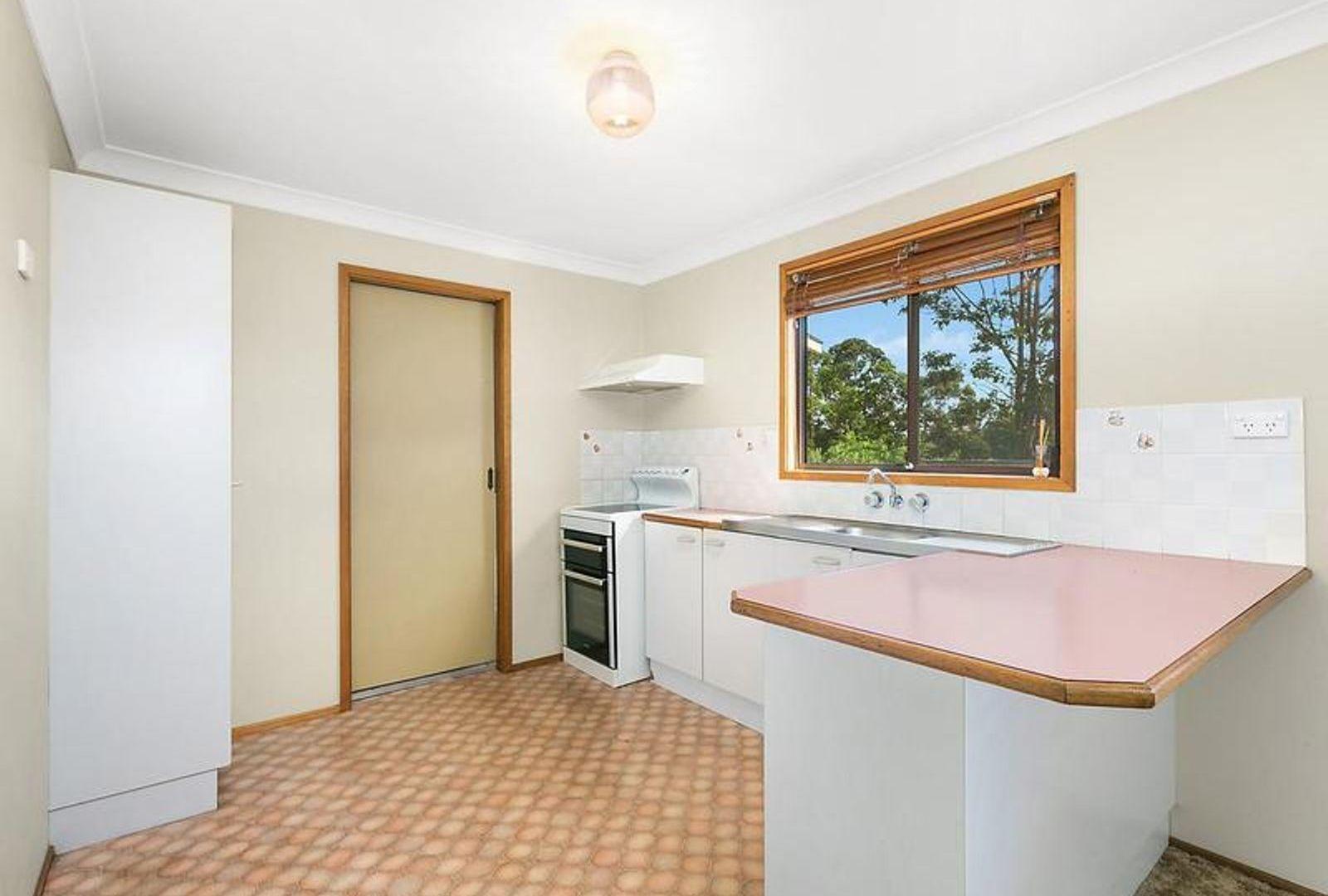 16 Bull Street, Maitland NSW 2320, Image 2