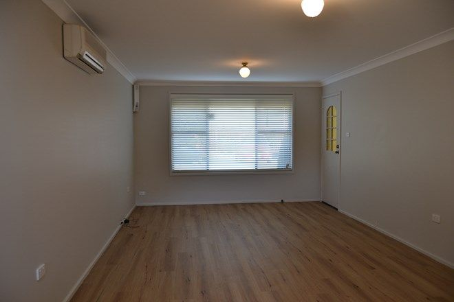Picture of 6/41-45 Renown Avenue, SHOALHAVEN HEADS NSW 2535