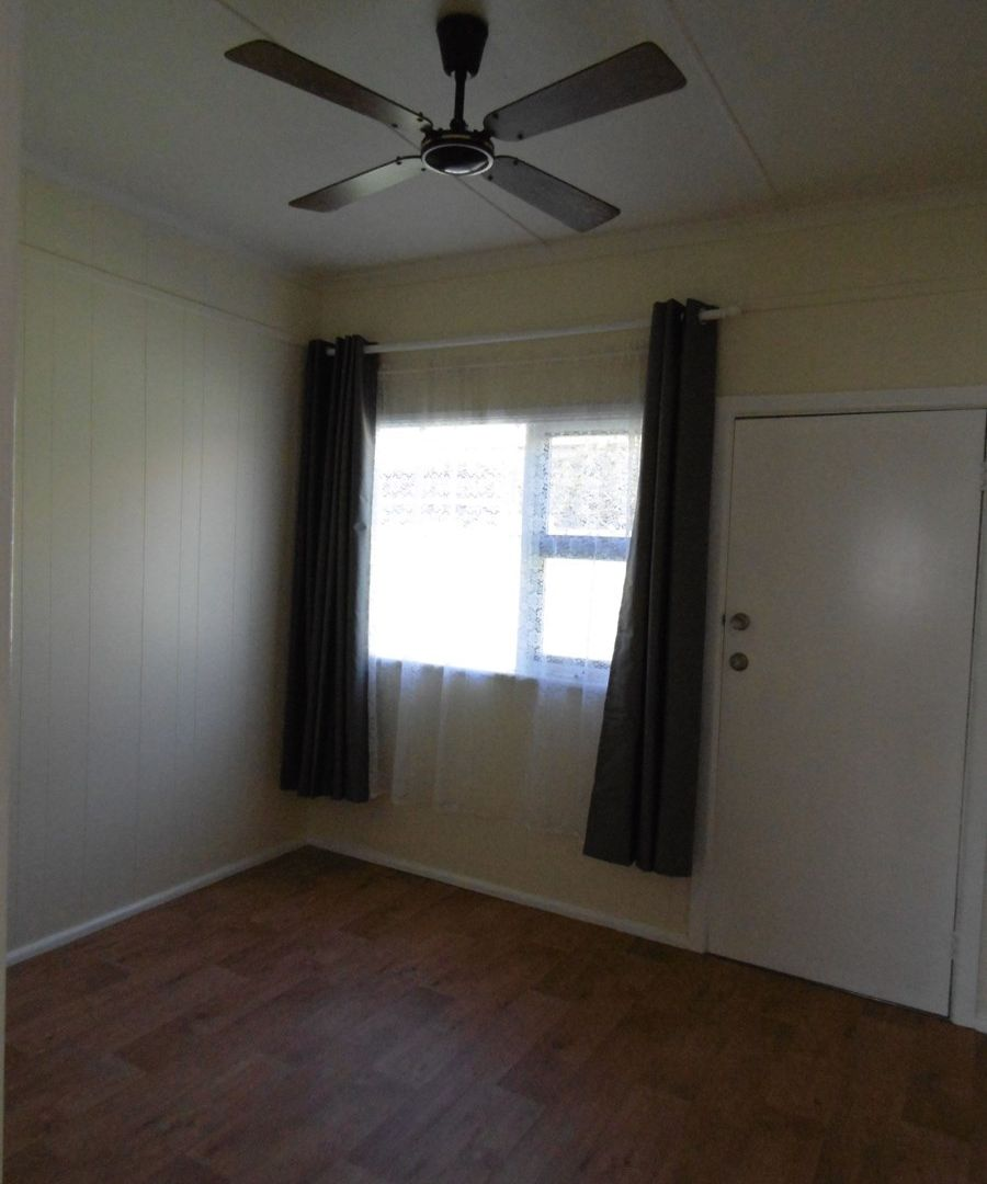 8 Denniss Road, The Entrance North NSW 2261, Image 2