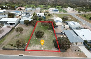 Picture of 20 Tea Tree Court, Coffin Bay SA 5607