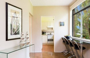 Picture of 4/111 Young Street, Cremorne NSW 2090