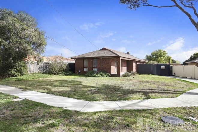 Picture of 3 Jindara Court, GLADSTONE PARK VIC 3043
