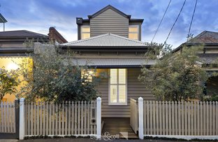 Picture of 30 Duke Street, Richmond VIC 3121