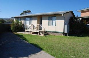 Picture of 105 Alexander Street, Sellicks Beach SA 5174