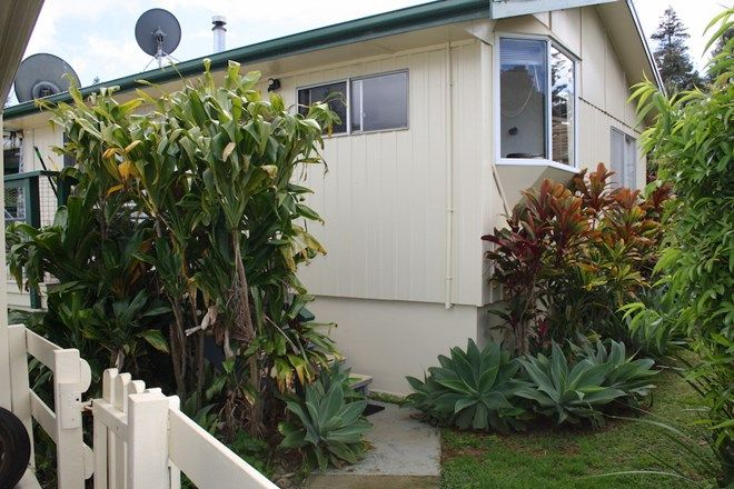 Picture of 36 George Hunn Nobbs Road, NORFOLK ISLAND NSW 2899