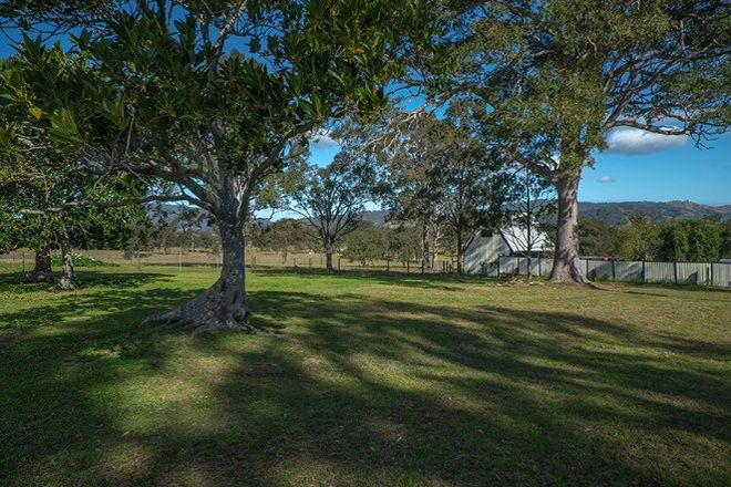 Picture of 21/63 Durham Road, EAST GRESFORD NSW 2311