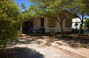 Picture of 28 Crane Street, Longreach QLD 4730
