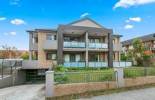 Picture of 3 9-11 Reginald Avenue, Belmore NSW 2192
