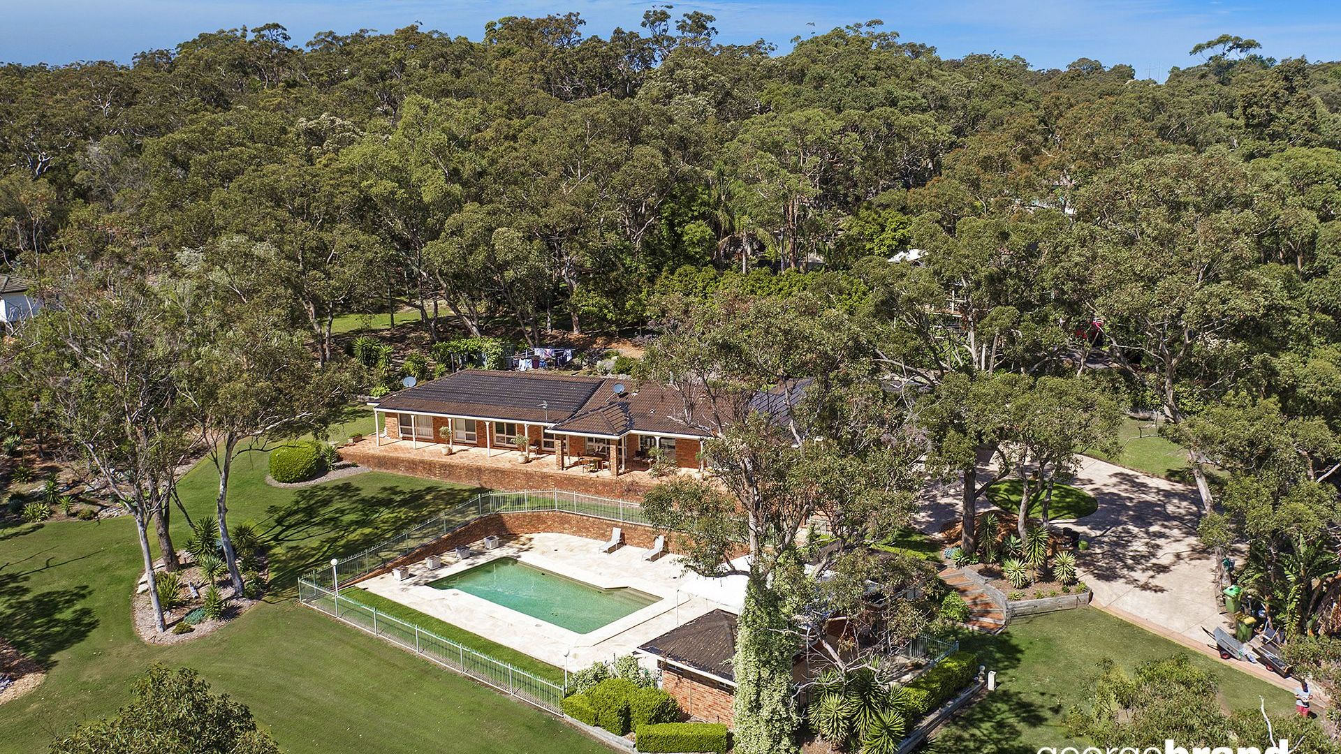 232 Central Coast Highway, Kariong NSW 2250, Image 1