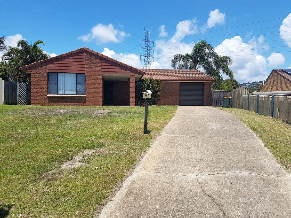 14 Tiley Court, Highland Park QLD 4211, Image 0