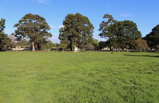 Picture of 86 High Street, Inverleigh VIC 3321