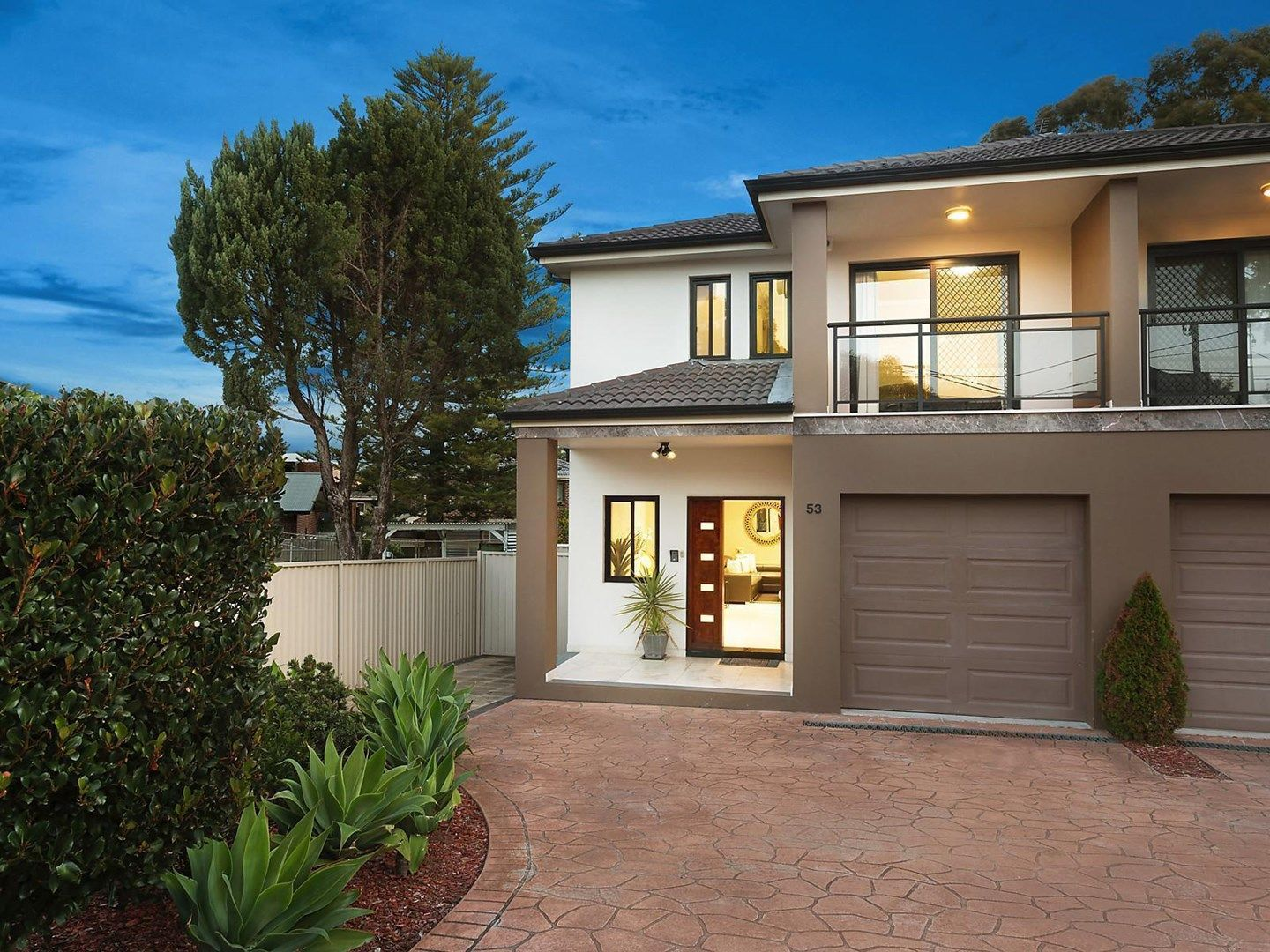 53 Lochinvar Road, Revesby NSW 2212, Image 0