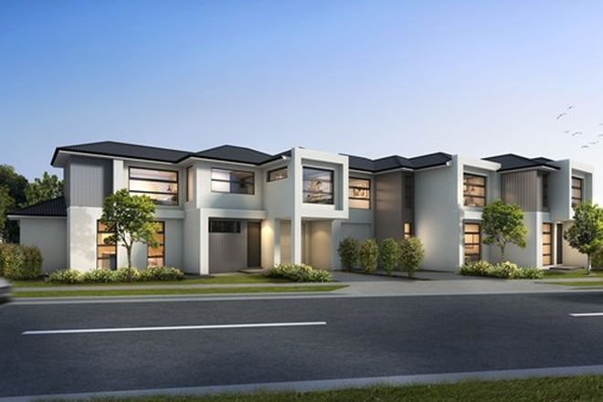 Picture of 69 - 73 Woodlands Terrace, EDWARDSTOWN SA 5039