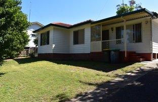 Picture of 47 Faucett Street, Blackalls Park NSW 2283