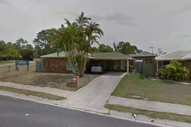 Picture of 40 Gray Street, BRAY PARK QLD 4500