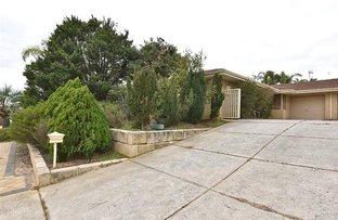 Picture of 235B Trappers Drive, Woodvale WA 6026