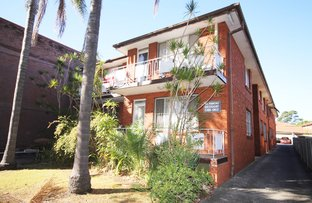 Picture of 3/68 Ninth Av, Campsie NSW 2194