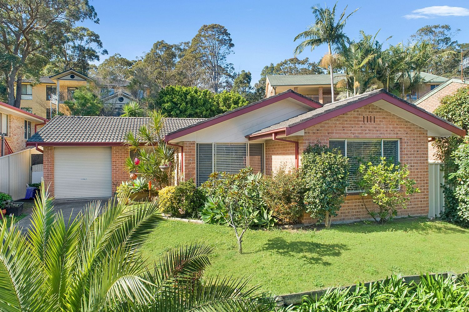 54 Morgan Avenue, Tumbi Umbi NSW 2261, Image 0