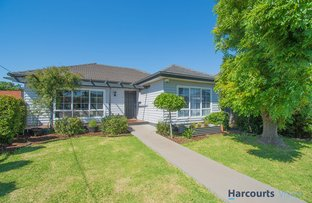 Picture of 17 Cameron Street, Airport West VIC 3042