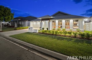 Picture of 16 Mariner Avenue, Hope Island QLD 4212