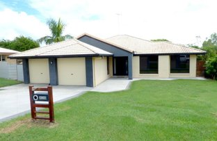 Picture of 17 Michael Drive, Biloela QLD 4715
