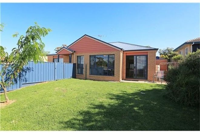 Picture of 1 / 30 Langdon Street, PORTARLINGTON VIC 3223