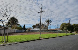 Picture of 15d Jellicoe Street, Broadview SA 5083