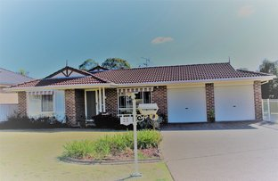23 Leonard St, Cessnock NSW 2325