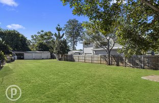 Picture of 71 Hirschfield Street, Zillmere QLD 4034
