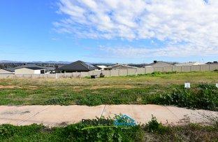 Lot 9 McKay Place - Sunset Views on Peel, Tamworth NSW 2340