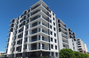 Picture of 215/8 Baywater Drive, Wentworth Point NSW 2127