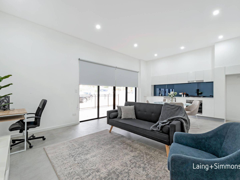 27 Garfield Street, Wentworthville NSW 2145, Image 2